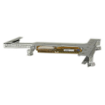 Hewlett Packard Enterprise SL160z G6 X4 PCI-E Riser Kit network switch component