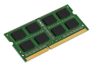 Lenovo 01AG868 memory module 16 GB 1 x 16 GB DDR4 2666 MHz
