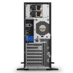 Lenovo ThinkSystem ST550 server 61.44 TB 2.1 GHz 16 GB Tower Intel® Xeon® 750 W DDR4-SDRAM