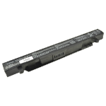 2-Power 15.0v, 4 cell, 33Wh Laptop Battery - replaces A41N1424