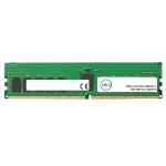 DELL AA799064 memory module 16 GB DDR4 3200 MHz ECC