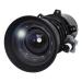 Viewsonic LEN-008 projection lense
