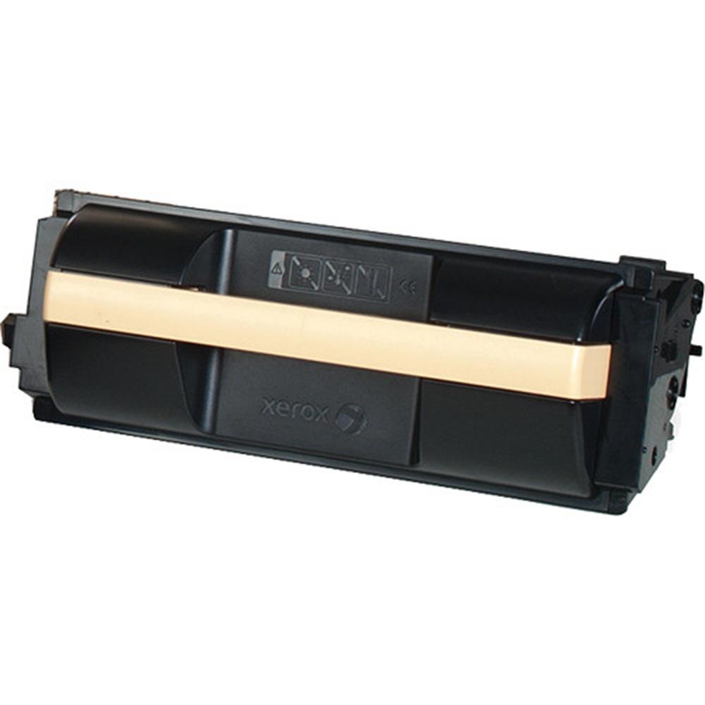 Remanufactured Xerox 106R01533 Black Toner Cartridge