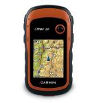 Garmin eTrex 20 Outdoor Handheld GPS Unit (010-00970-10)