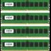 Crucial 32GB DDR4 32GB DDR4 2133MHz ECC memory module