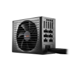 be quiet! Dark Power Pro 11 550W ATX Black power supply unit
