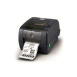 TSC TTP-247 label printer Direct thermal / thermal transfer 203 x 203 DPI Wired