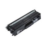 Brother TN-423BK Black Toner Cartridge