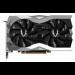 Zotac ZT-T20610E-10M graphics card NVIDIA GeForce RTX 2060 SUPER 8 GB GDDR6
