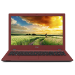 Acer Aspire E5-573-57BA