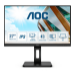 "AOC P2 27P2Q LED display 68,6 cm (27"") 1920 x 1080 Pixeles Full HD Negro"