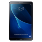 Samsung Galaxy Tab A SM-T580N 16GB Black tablet