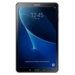 Samsung Galaxy Tab A SM-T580N 16GB Black