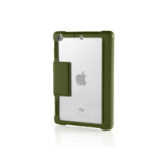 "STM Dux 7.9"" Folio Green"