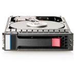 "Hewlett Packard Enterprise 583717-001-RFB internal hard drive 3.5"" 450 GB SAS"