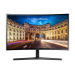 Samsung Curved Full HD Monitor 27 inch LC27F398FWU