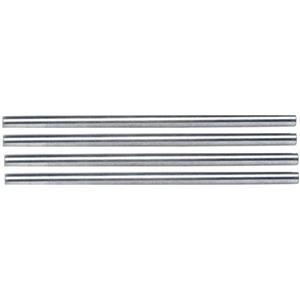 Avery Longer Length Plated Rods 404Z-150