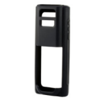 Honeywell CN80-RB-00 barcode reader's accessory