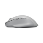 Microsoft Surface Precision mouse Bluetooth+USB