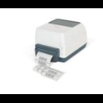 Toshiba B-FV4T label printer Direct thermal 203 x 203 DPI Wired