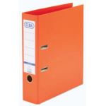 Elba Smart Pro + Orange folder