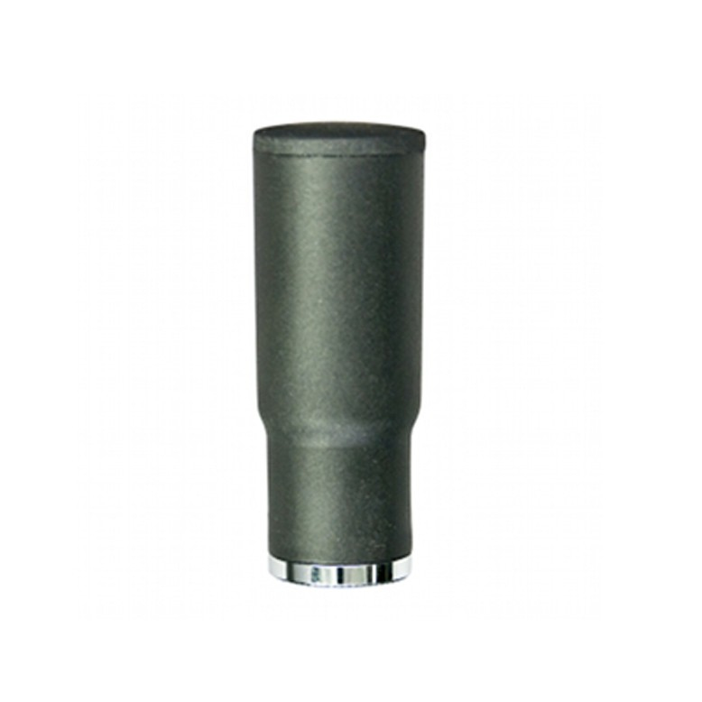 Bracketron XV1-534-2 Camera mount