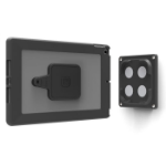 Compulocks VHBMM01 mounting kit