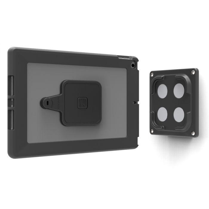 Compulocks VHBMM01 kit de montaje