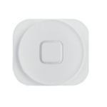 MicroSpareparts Mobile MSPP5001 1pc(s)