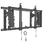 Chief LVS1U flat panel wall mount