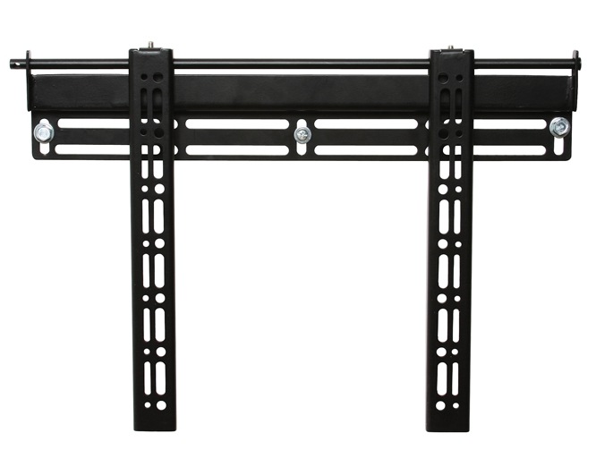 B-Tech BT8421-PRO/B flat panel wall mount