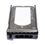 Origin Storage 900GB 10k PowerEdge x900 Series 3.5in SAS Hotswap HD w/ Caddy