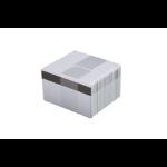 Evolis C4004 blank plastic card