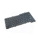 Origin Storage KB-K9V28 notebook spare part Keyboard