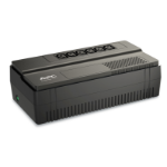 APC BV650I uninterruptible power supply (UPS) Line-Interactive 650 VA 375 W 1 AC outlet(s)