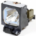 MicroLamp ML11091 200W projector lamp