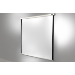 Celexon - Economy - 305cm x 172cm - 16:9 - Manual Projector Screen