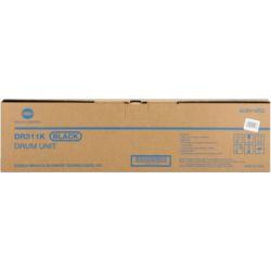 Konica Minolta A0XV0RD (DR-311 K) Drum kit, 100K pages