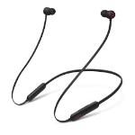 Apple Beats Flex Kopfhörer im Ohr, Nackenband Bluetooth Schwarz