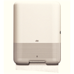 Tork Singlefold Sheet paper towel dispenser White