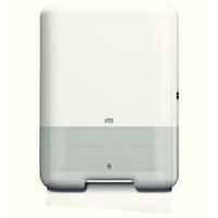 Tork Singlefold Sheet paper towel dispenser