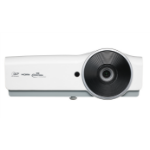 Vivitek DX813 Projector - 3500 Lumens - XGA - 4:3