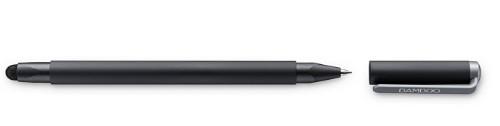 Wacom CS-191 stylus pen Black 15 g
