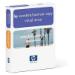 HP Replication Solution Manager V4.0 Business Copy EVA Software Media