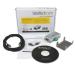 StarTech.com 2 Port USB to RS232 RS422 RS485 Serial Adapter with COM Retention ICUSB2324852