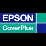 Epson 03 Years CoverPlus RTB service  TM-U950