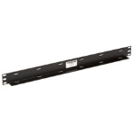 Black Box JPM530A cable trunking system accessory