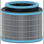 Leitz 2415117 air purifier accessory Air purifier filter
