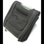Datamax O'Neil 220529-000 peripheral device case Mobile printer Flip case Black