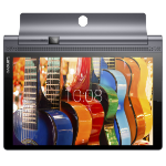 Lenovo Yoga Tablet 3 Pro 10 64GB Black tablet